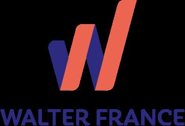 Walter France